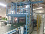 Macchine Lavorazione Legno - Impianti Per Impacchettare FARBAL Usato Francia