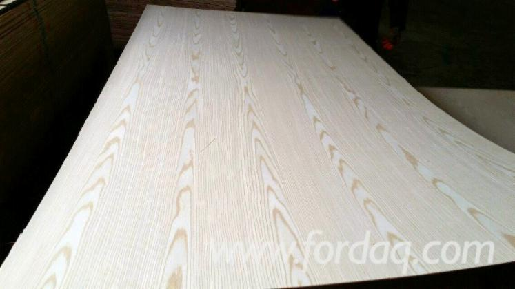 Medium Density Flooring ~ Medium density plywood fabricating cabinets manufactured