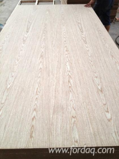 Medium Density Fiberboard Grades ~ Mdf medium density fibreboard mm
