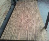 Paneles Reconstituidos - MDF, 2.5-25 mm