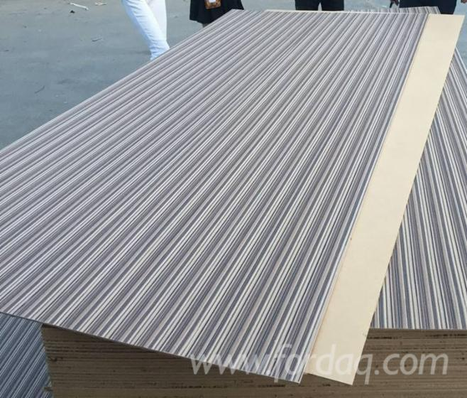 Medium Density Fiberboard Grades ~ Wholesale mm face backface mdf medium density