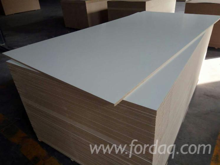 2-5-25-mm-MDF-%28Medium-Density-Fibreboard%29