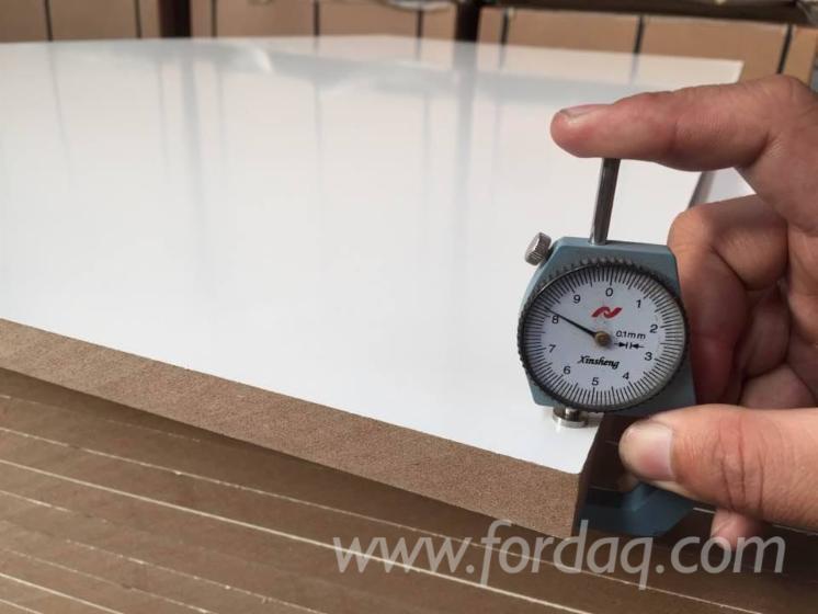 2-5-25-mm-Face---Backface-MDF-%28Medium-Density-Fibreboard%29