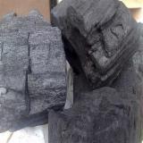 Ucrania Suministros - Venta Carbón De Leña Carpe, Roble, Fresno Marrón Vinnytsia Region Ucrania