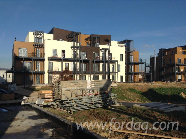 Wooden-Houses-Fir-