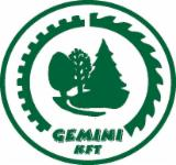 Find best timber supplies on Fordaq - Gemini Ltd - Oak Loose Boules 25+m3/1 spot
