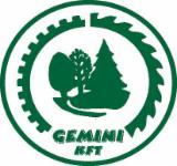 Plots Feuillus à vendre - Vend Plateaux Dépareillés Chêne