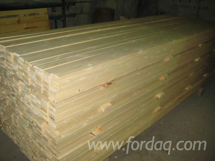 Spruce-Planks-100m3-1