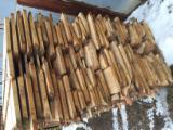 Trouvez tous les produits bois sur Fordaq - Vend Plateaux Dépareillés Chêne