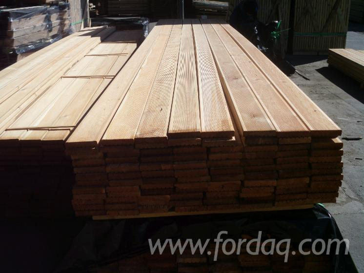 Wpc decking composite wood decking for Decking special offers