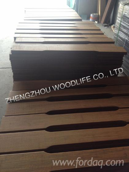 Bamboo-Woodturnings---Turned-Wood-from