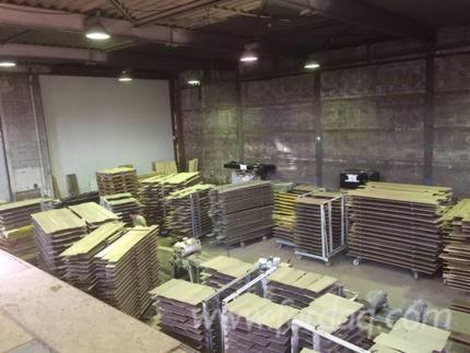 Engineered-Oak-Flooring-from-Holland
