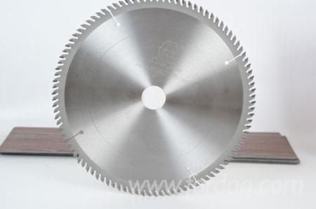 Finger Joint Cutters, Planer Knives, TCT Carbide Saw Blades