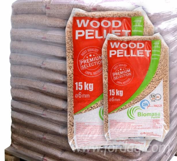 Drewno-Opa%C5%82owe---Odpady