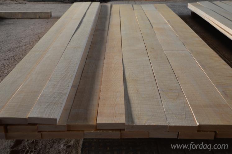 Birch squares cm