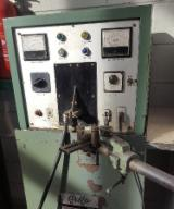 Used Grifo Induction Welding Machine