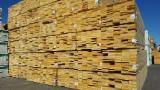 null - Bretter, Dielen, SPF Lumber