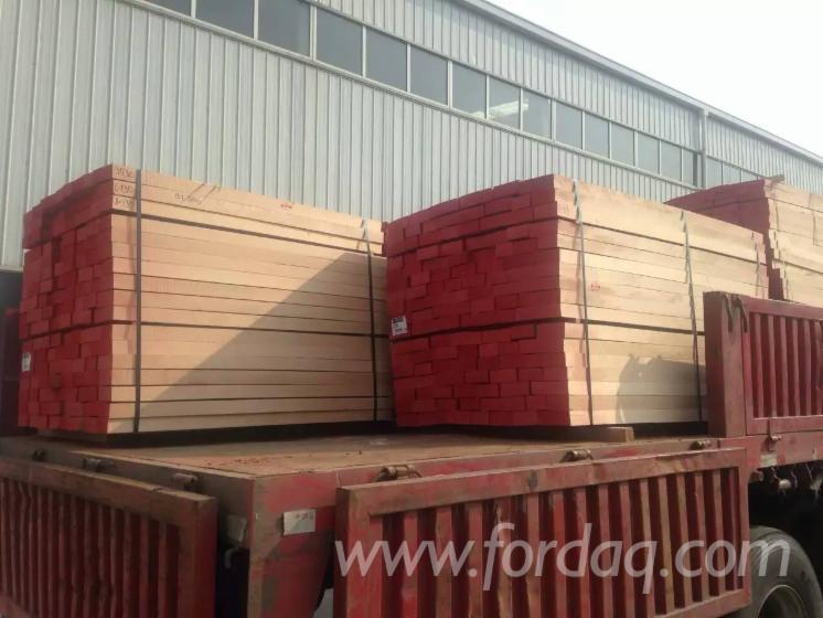 Buy-Europe-Beech-sawn-timber--S2S----Rough