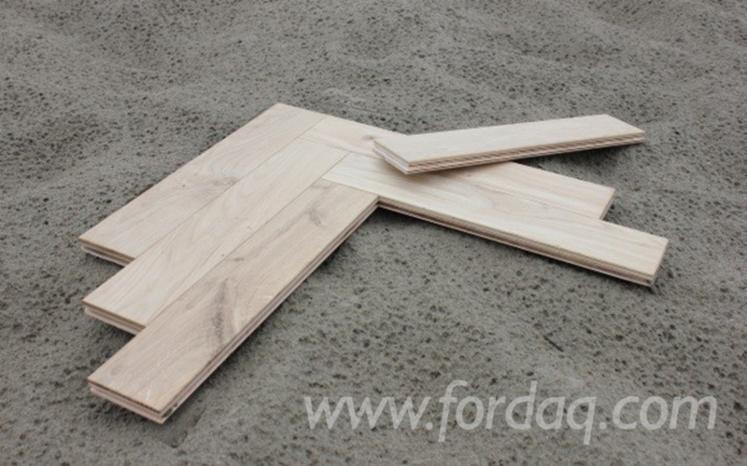 Engineered-Herringbone-Flooring--One-Strip-Wide