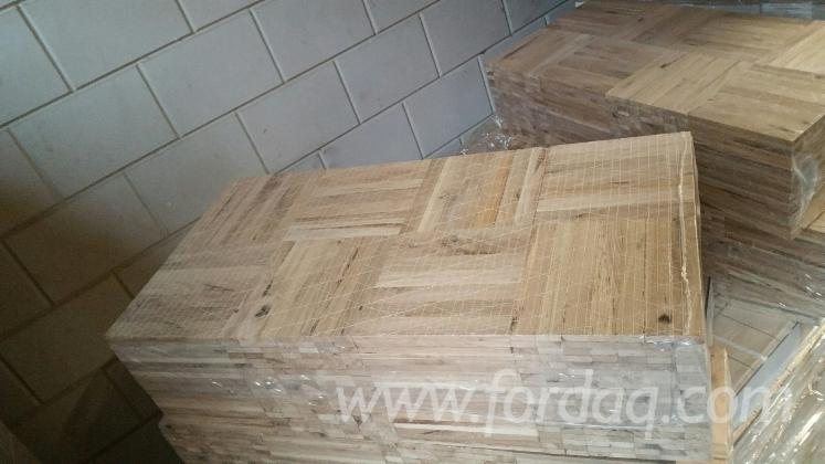 Oak-Mozaiek-Industrial-Parquet