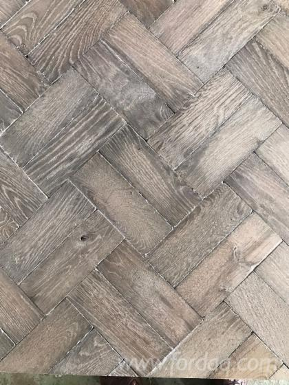 Oak-Industrial-Parquet