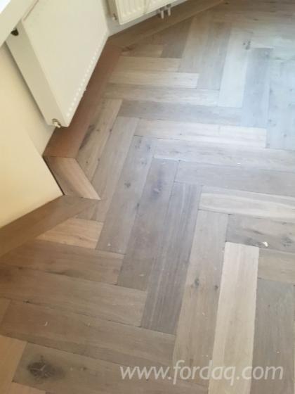 Engineered-Oak-Fishbone---Chevron-Flooring