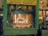 ROSENQUIST 76X36 CCP (RF-010533) Curved Plywood Press