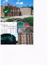 Madera Aserrada Demandas - Madera para pallets Abeto , Pino Silvestre  - Madera Roja, Abeto  - Madera Blanca
