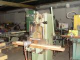 For sale, GUILLIET chain mortising machine