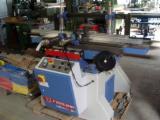 Gebraucht FRAMAR MBO T1 Stemmmaschinen Zu Verkaufen Frankreich