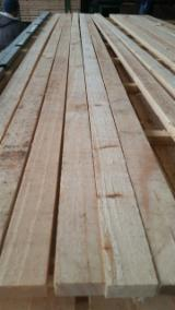 Pressure Treated Lumber And Construction Lumber  - Contact Producers - Taeda Pine Sawn Timber