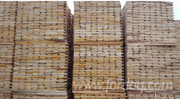 3-Choice-Pallet-Boards-22