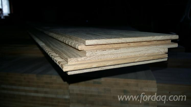 3-Layer-Oak-Engineered-Flooring