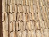 Podovi I Vanjski Brodski Podovi - Jela -Bjelo Drvo, Parket Sa Perima I Utorima