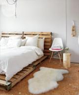 Trouvez tous les produits bois sur Fordaq - Vend Palette  Nouveau Binh Duong Vietnam