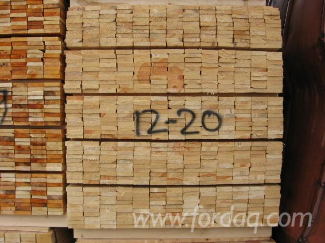 Spruce-Pallet-Lumber