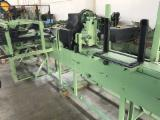 Used CODIX 2000 Pallet And Nailing Equipment - Table Milling Machine