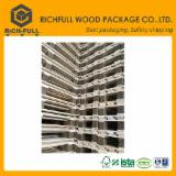 Pallet - Imballaggio in Vendita - Vendo Pallet Nuovo Taiwan