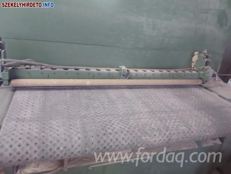 Used-1987-Belt-Sander-For-Sale