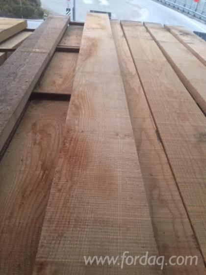 White-Ash-Planks--FSC--KD