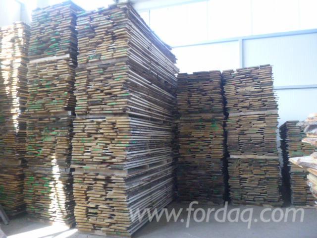 Venta-Madera-Canteada-Roble-FSC-26--29-mm