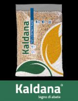 null - Kaldana: pellet di legno di abete