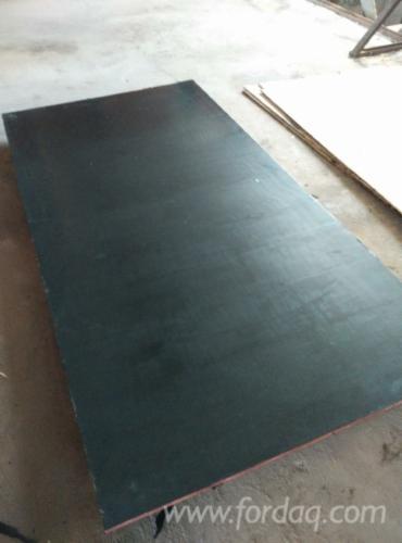 Commercial-Plywood-E1-Glue-BB-CC