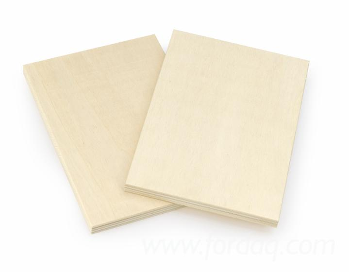 Fire Resistant Plywood : Poplar fire resistant special plywood