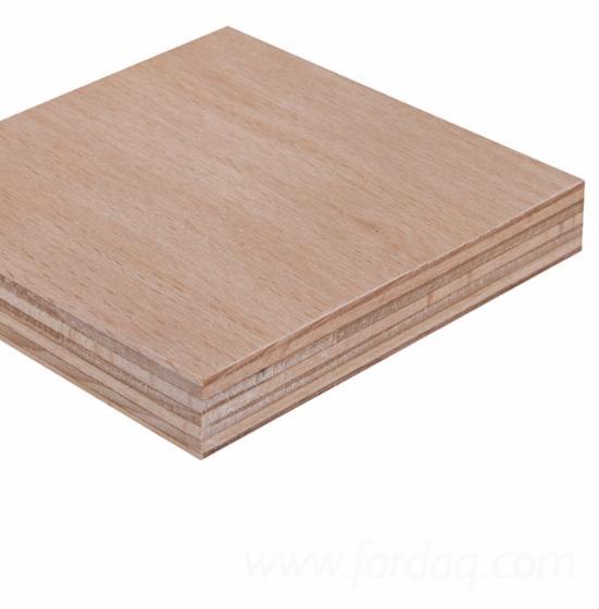 Beech-Plywood-High-Quality--FSC