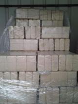 null - Brichete rumegus fag -RUF - 950 lei/palet