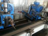 For sale, DUBUS 2 head multiple drilling machine