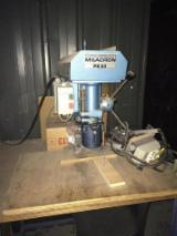 For sale, CINCINATI column drilling machine