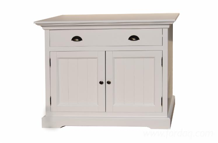 Commodes-for