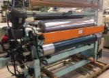Used [...] SCM E 1450 For Sale Germany